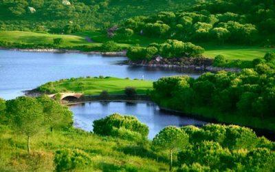 Mar Menor Golf Special Newsletter