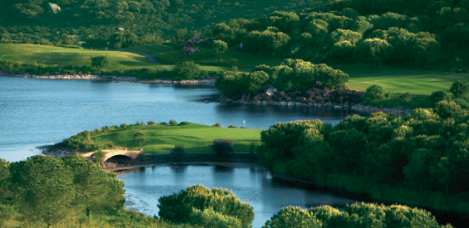 almenara golf club golf course