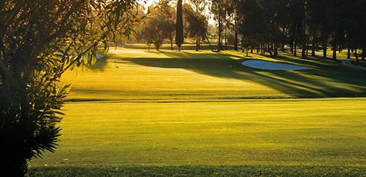 atalaya golf & country (old course) golf course
