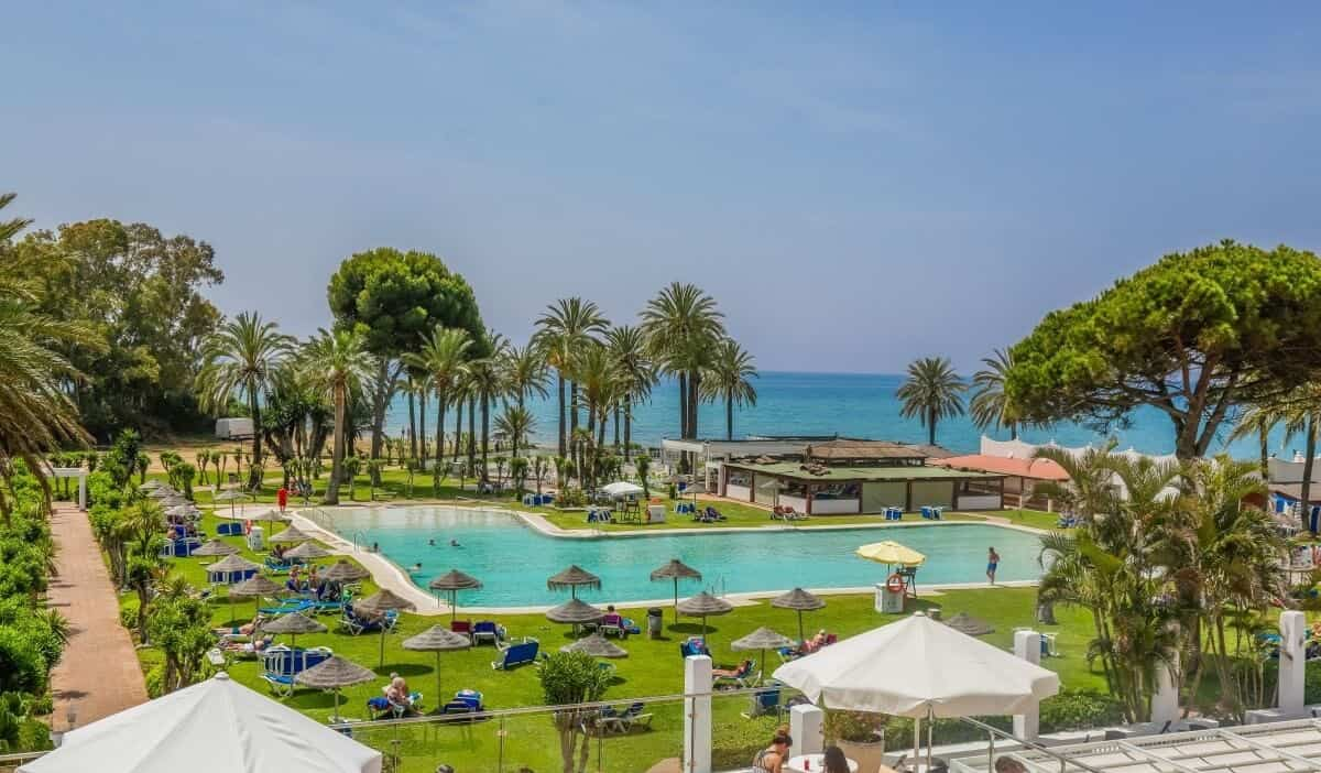 atalaya park golf hotel resort golf accomodation