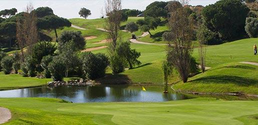 cabopino golf marbella golf course