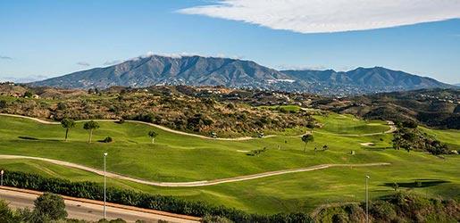 calanova golf club golf course