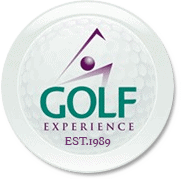 Golf holidays & Trips in Spain, Portugal and Morocco by Golf Experience