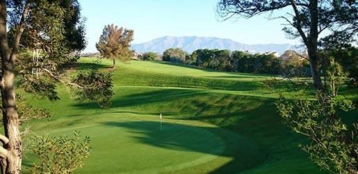 miraflores golf golf course