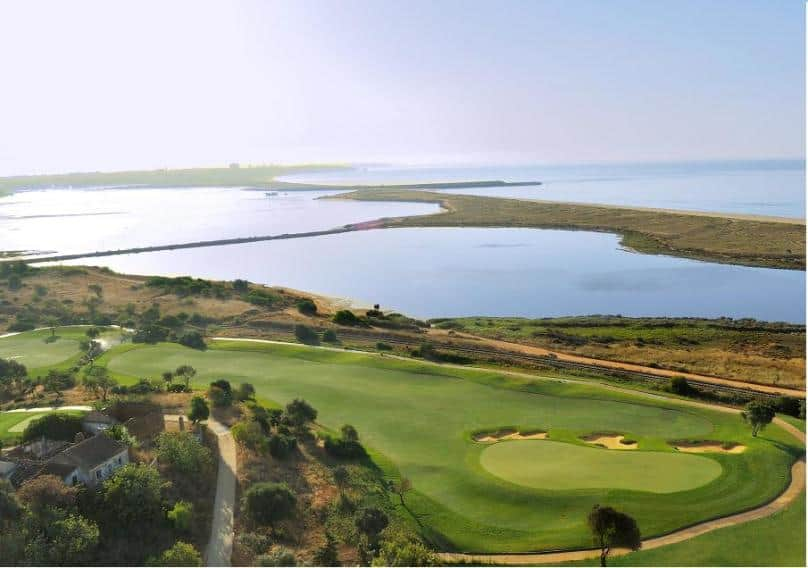 palmares-golf-course-in-lagos-portugal1