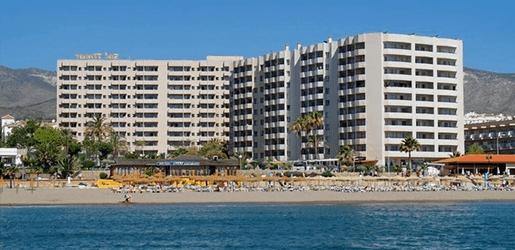 timor sol apartments golf accomodation